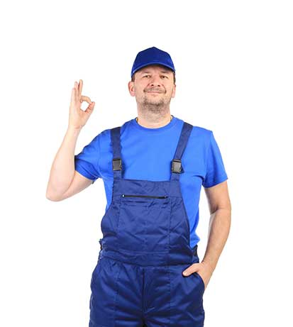 workwear services
