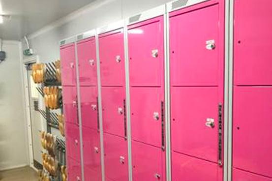 Laundry-Locker-Rental-London